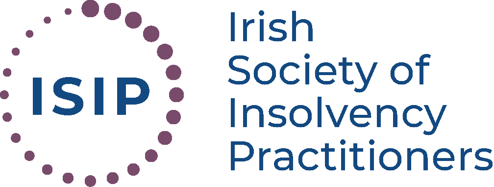 Irish Society of Insolvency Practitioners
