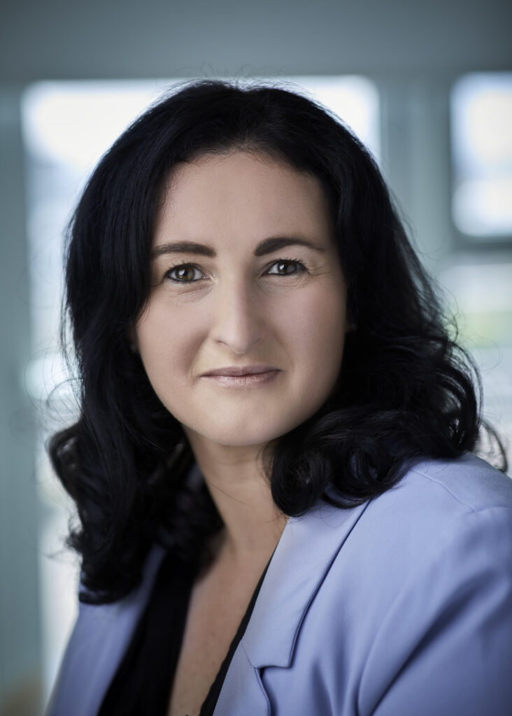 01 -Anne O'Dwyer-K50_0443