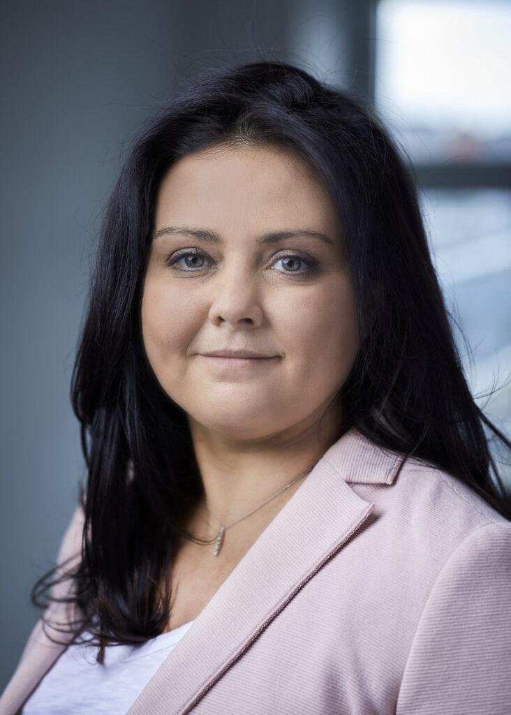 04-Judith Riordan-K50_0593