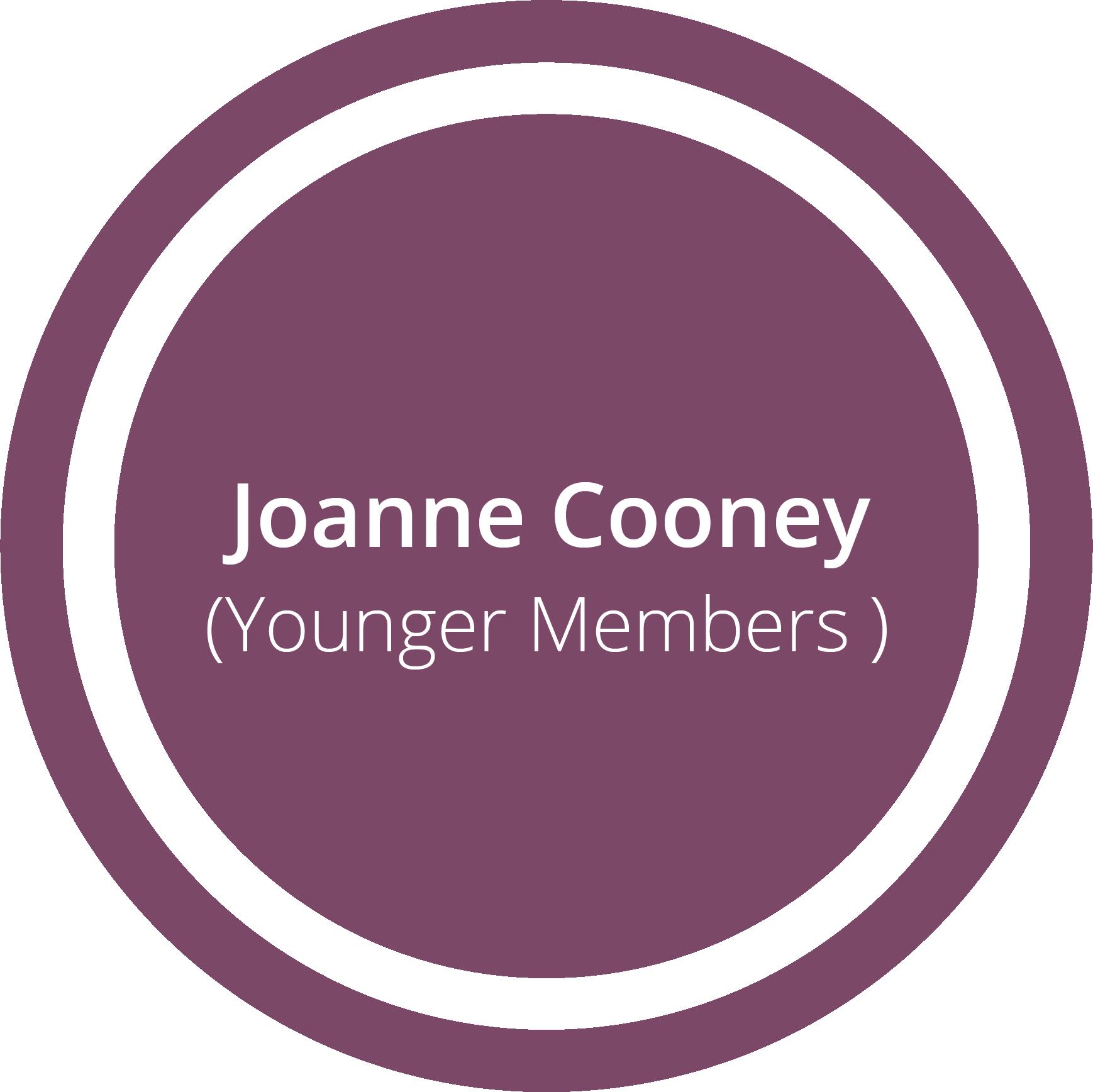 JoanneCooney2